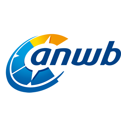 ANWB vouwwagenverzekering