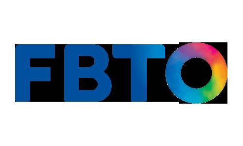 FBTO vouwwagenverzekering
