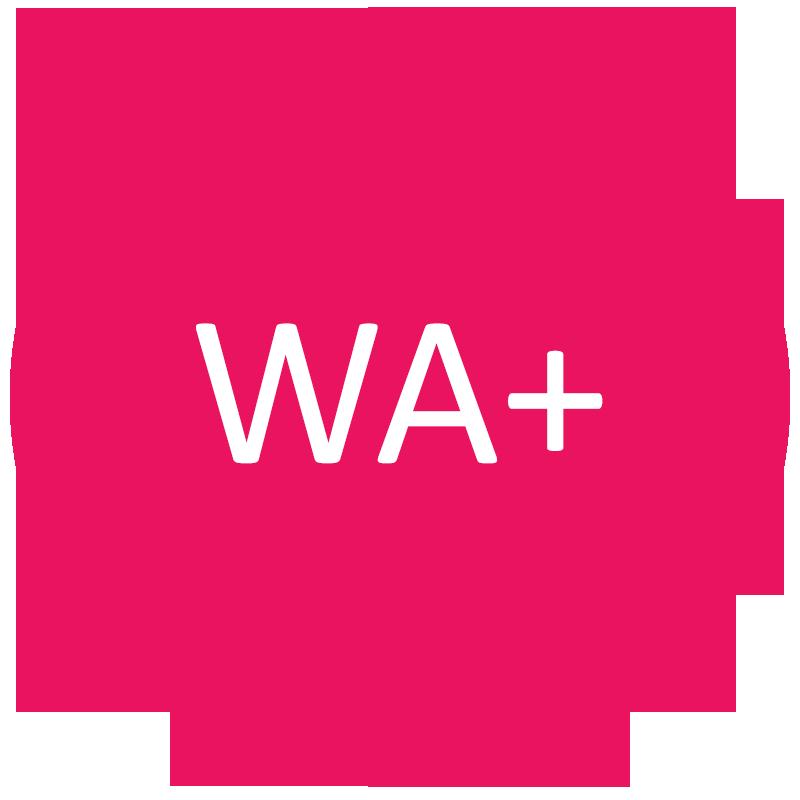 Wat kost een autoverzekering WA+
