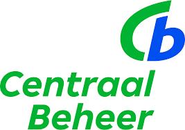 Centraal Beheer vouwwagenverzekering