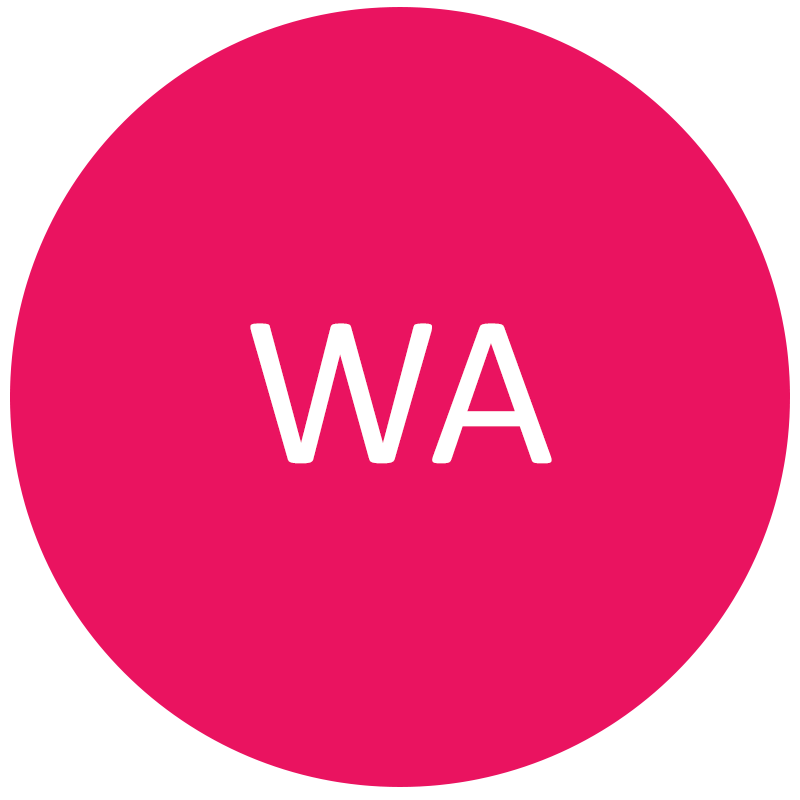 Wat kost een autoverzekering WA?