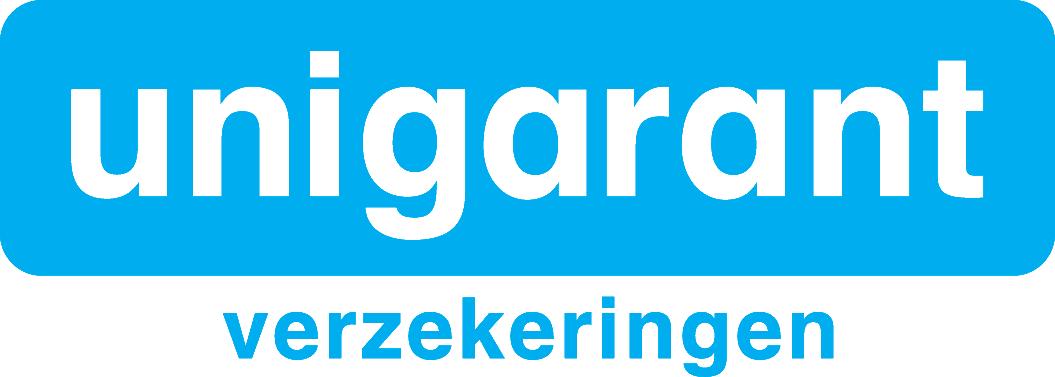 Unigarant caravanverzekering